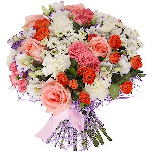 Где купить цветы в новокузнецке где купить оптом цветы новосибирск